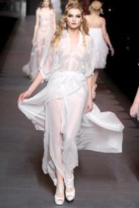 Christian Dior (60)