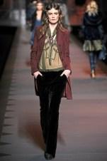 Christian Dior (7)