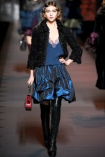 Christian Dior (8)