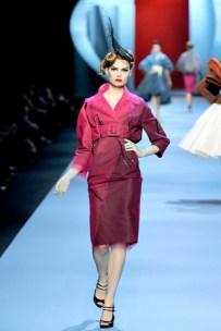 Christian Dior - Verão 2011 (12)