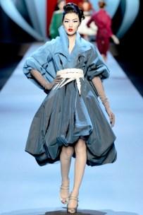 Christian Dior - Verão 2011 (13)