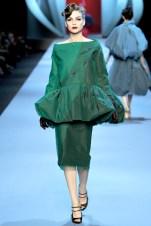 Christian Dior - Verão 2011 (14)