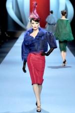 Christian Dior - Verão 2011 (15)