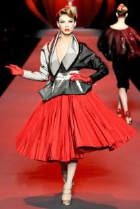 Christian Dior - Verão 2011 (2)