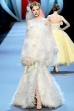 Christian Dior - Verão 2011 (25)