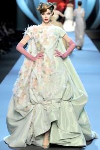 Christian Dior - Verão 2011 (27)
