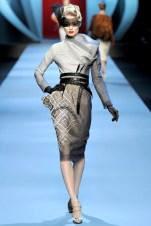Christian Dior - Verão 2011 (7)
