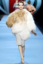 Christian Dior - Verão 2011 (9)