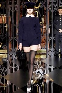 Louis Vuitton (10)