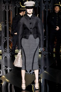 Louis Vuitton (12)