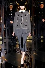 Louis Vuitton (13)