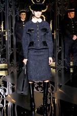 Louis Vuitton (15)