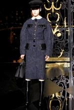 Louis Vuitton (16)