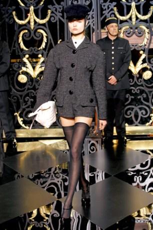 Louis Vuitton (17)