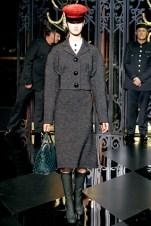 Louis Vuitton (19)