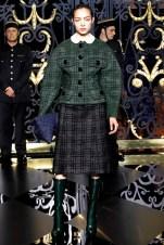 Louis Vuitton (20)