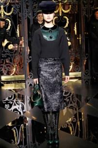 Louis Vuitton (25)