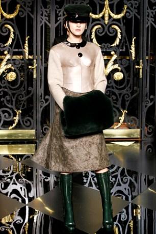 Louis Vuitton (31)