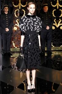 Louis Vuitton (37)