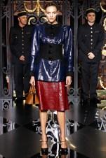 Louis Vuitton (41)