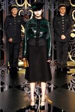 Louis Vuitton (42)