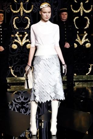 Louis Vuitton (46)