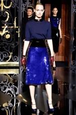Louis Vuitton (48)