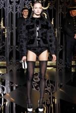 Louis Vuitton (55)