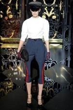 Louis Vuitton (6)