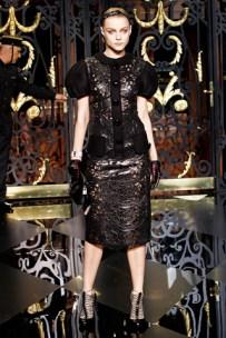 Louis Vuitton (65)