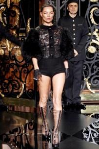 Louis Vuitton (66)