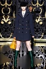 Louis Vuitton (8)