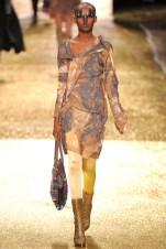 Vivienne Westwood (12)
