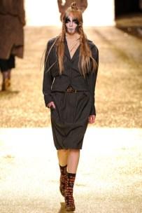 Vivienne Westwood (2)