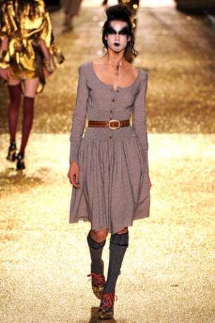 Vivienne Westwood (22)