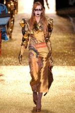 Vivienne Westwood (26)