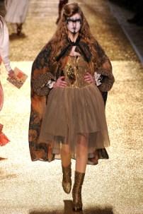 Vivienne Westwood (30)