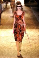 Vivienne Westwood (33)