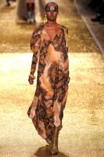 Vivienne Westwood (39)
