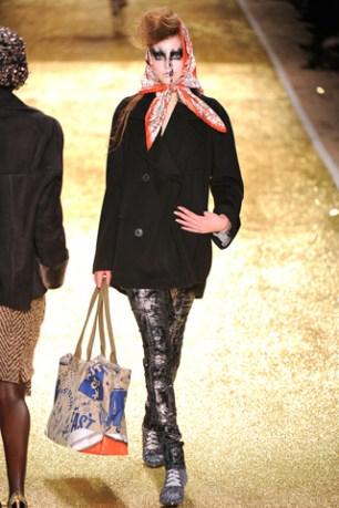 Vivienne Westwood (9)