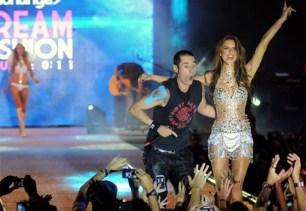 Monange Dream Fashion Tour 1 (3)