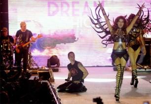 Monange Dream Fashion Tour 1 (4)