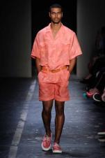 British Colony - Fashion Rio Verao 2012