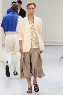 Issey Miyake (6)