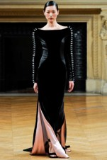 ALEXIS MABILLE (2)
