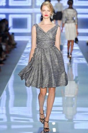 Christian Dior (12)