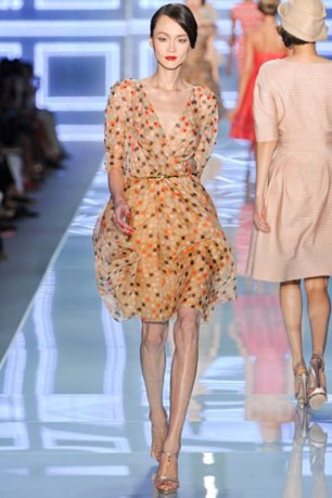 Christian Dior (24)