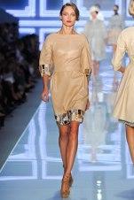 Christian Dior (2)