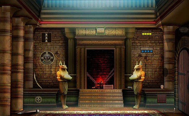 51 Free New Room Escape Games Android Forums At