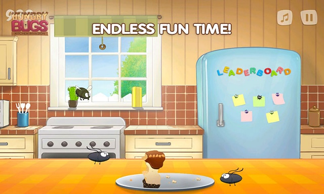 kitchen game boys play set free hungry bugs invasion android forums at 5 jpg